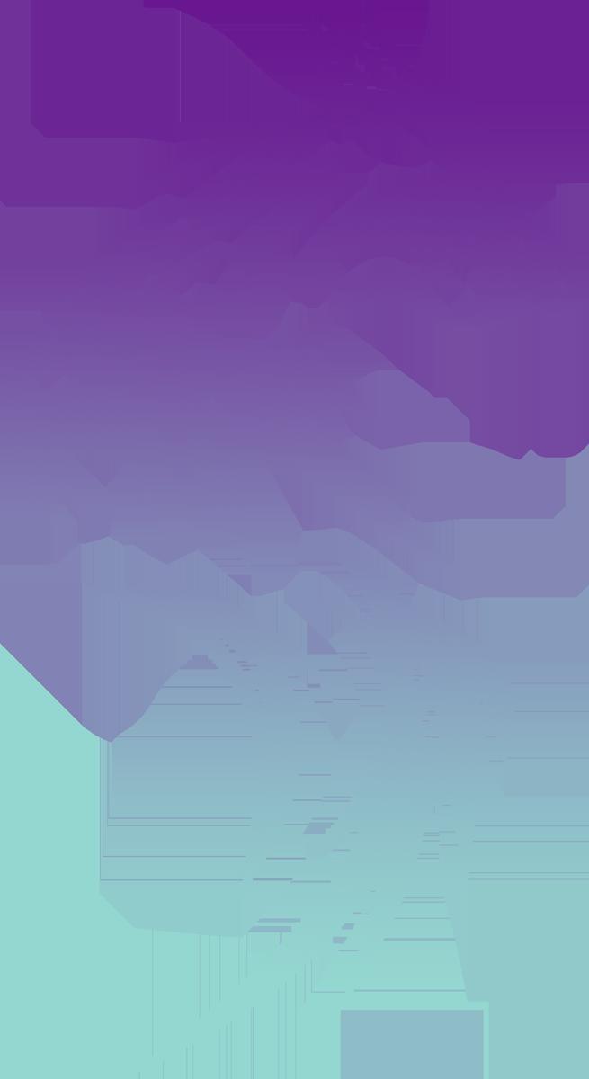 Wolf Animal Spirit Guide